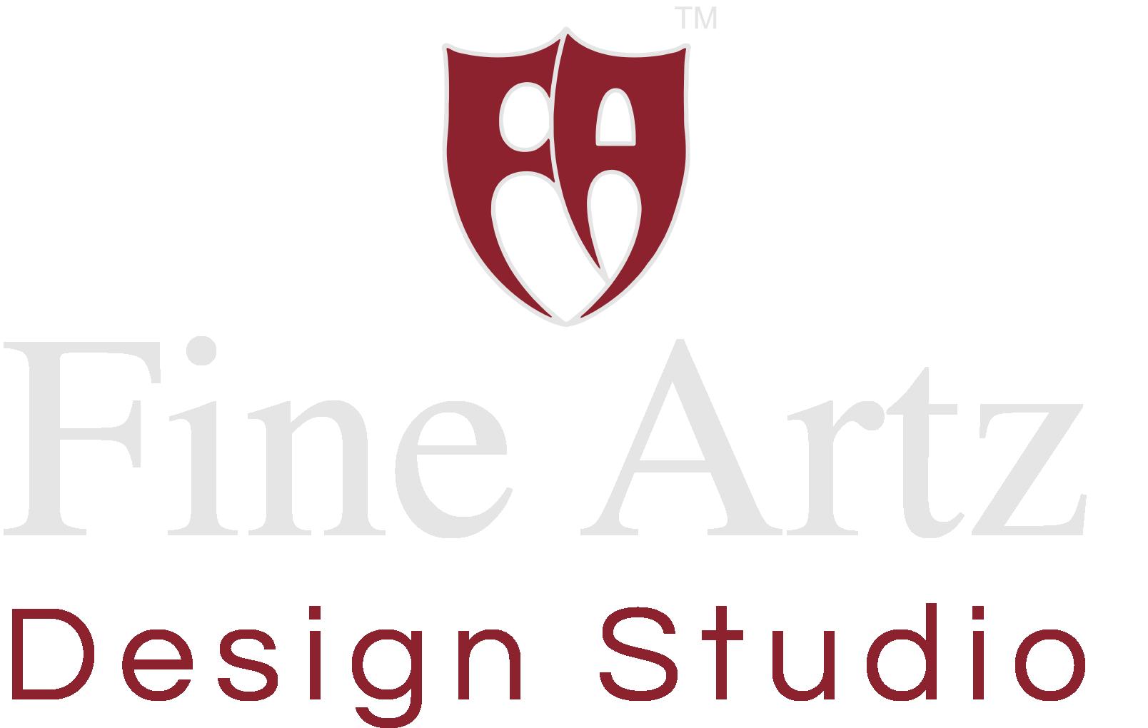 FineArtz Logo